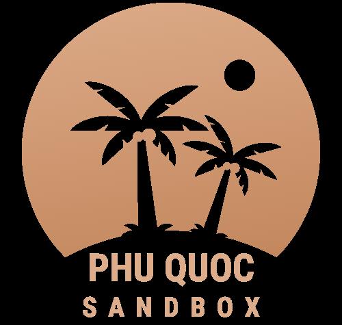 Roam Phu Quoc | Latest Updates on Phu Quoc Sandbox Program